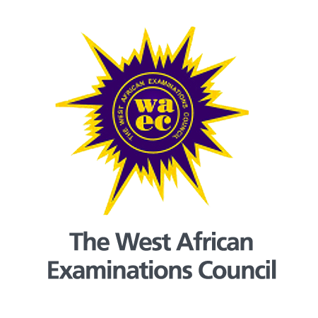 WAEC WASSCE 2017 International Timetable