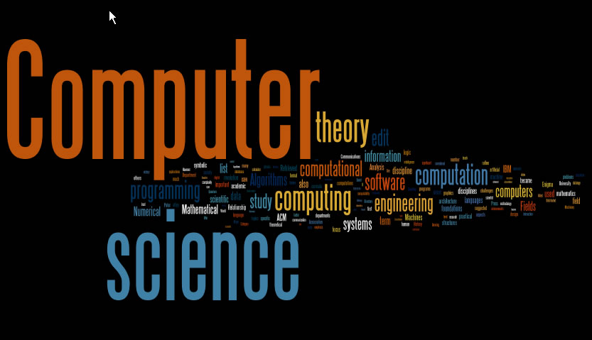 Requirements for Computer Science in Unilag