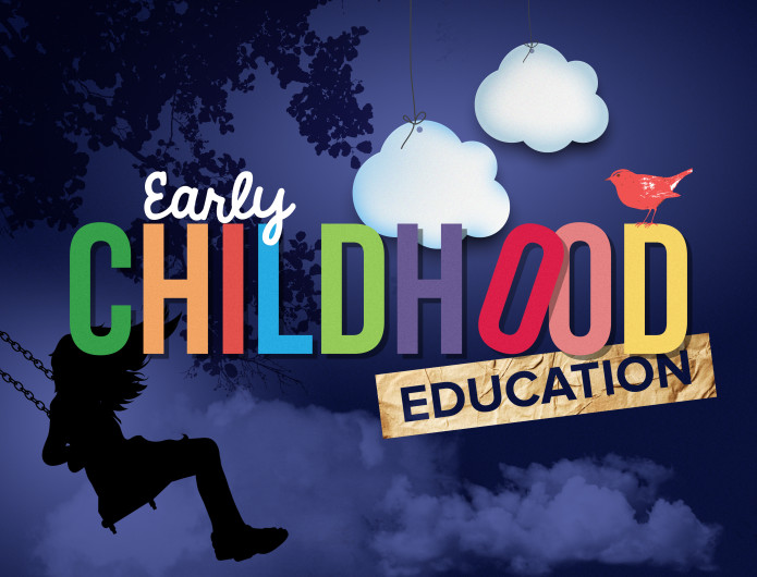 Requirements for Early Childhood Education in Unilag
