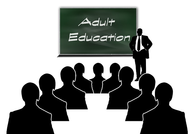 Requirements for Adult Education in Unilag