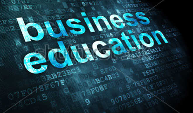 Requirements for Business Education in Unilag