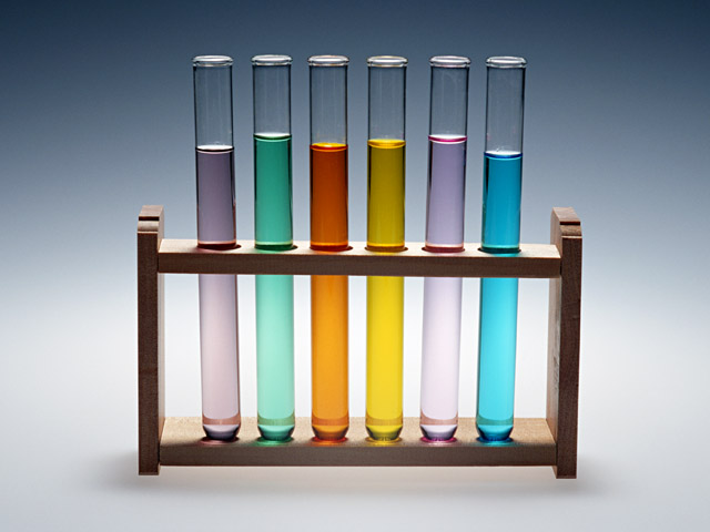 Requirements for Chemistry Education in Unilag