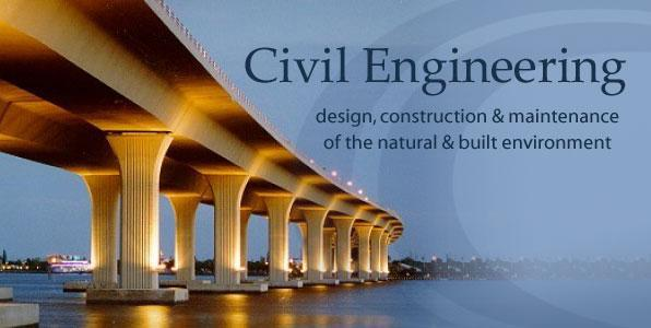 Requirements for Civil and Environmental Engineering in Unilag