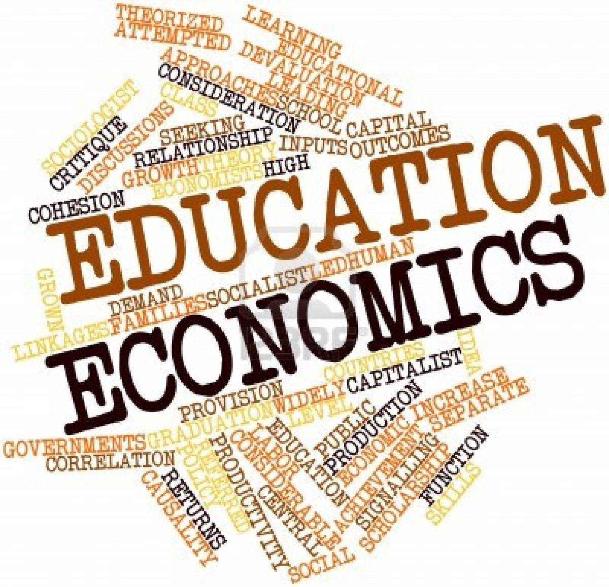 Requirements for Education Economics in Unilag