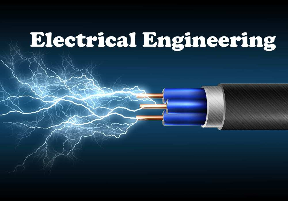 Requirements for Electrical and Electronics Engineering in Unilag