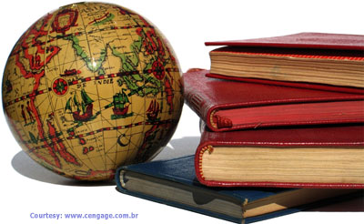 Requirements for Geography Education in Unilag