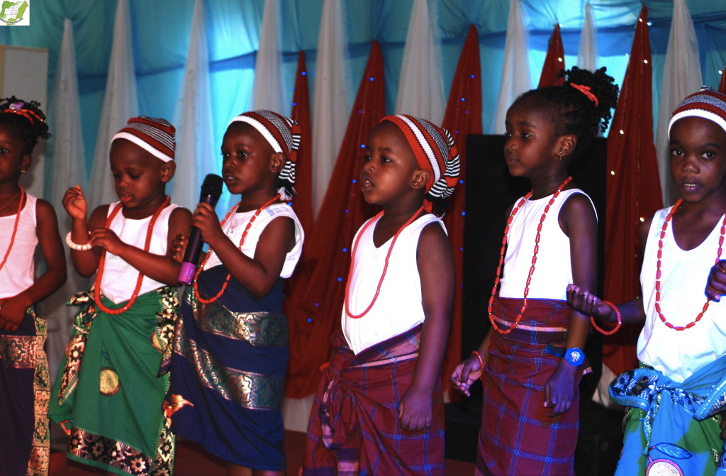 Requirements for Igbo Education in Unilag