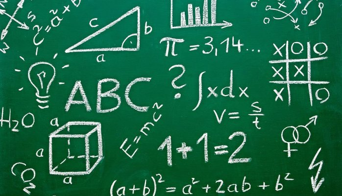 Requirements for Mathematics Education in Unilag