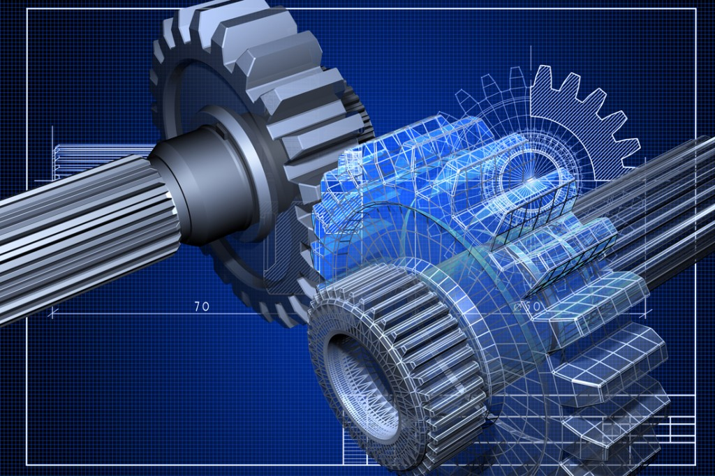 Requirements for Mechanical Engineering in Unilag