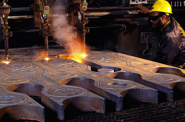 Metallurgical and Materials Engineering subject combination