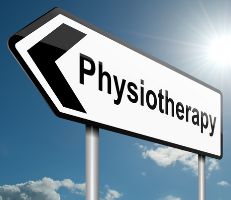 Requirements for Physiotherapy in Unilag