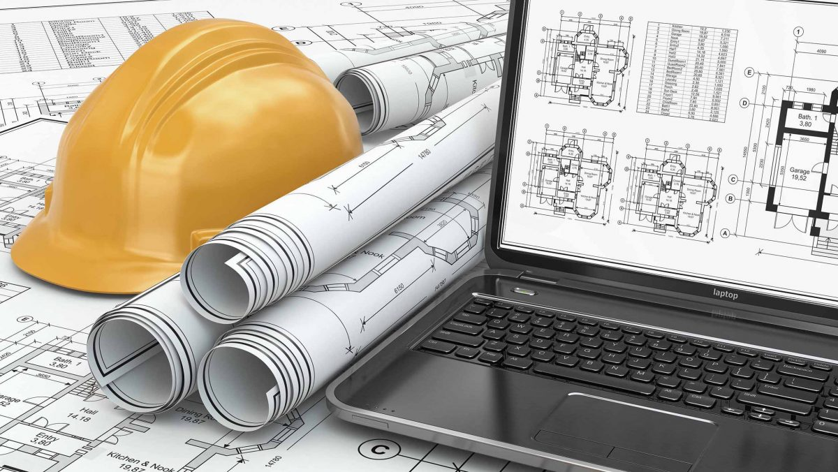 Requirements for Quantity Surveying in Unilag