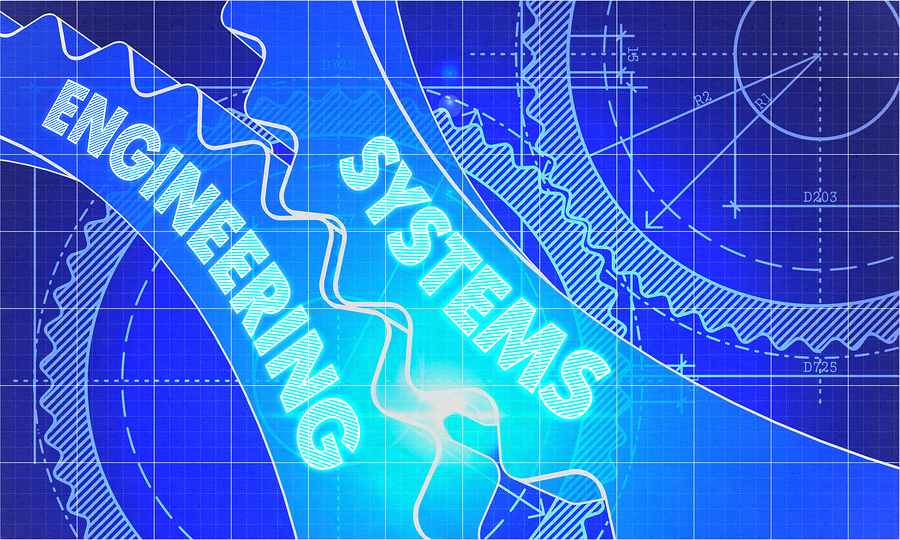 Requirements for Systems Engineering in Unilag