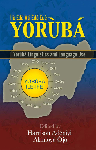 Requirements for Linguistics Yoruba in Unilag