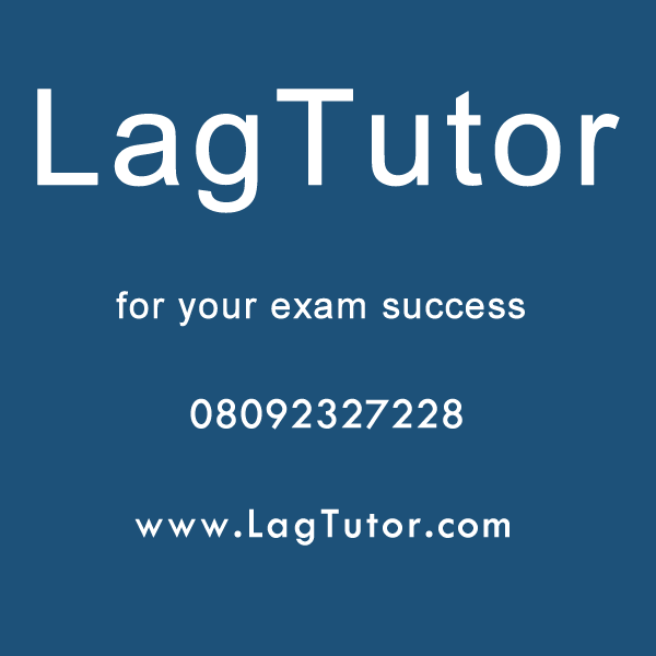 We offer home tutoring to prepare candidates for exam success