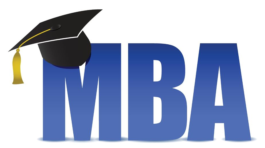 Requirements for the University of Lagos MBA Programme Fees and Duration