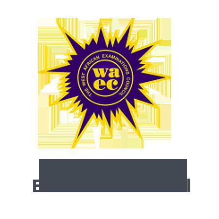 WAEC WASSCE 2017 International Timetable