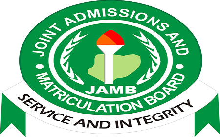 JOINT ADMISSIONS AND MATRICULATION BOARD SALE OF 2017 UTME/D.E. APPLICATIONS