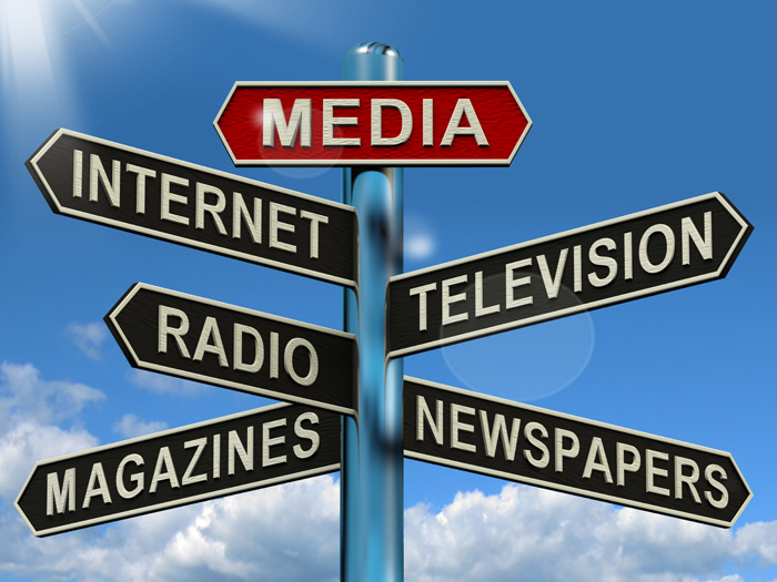 Requirements for Mass Communication in Unilag