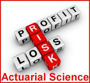 Requirements for Actuarial Science in Unilag