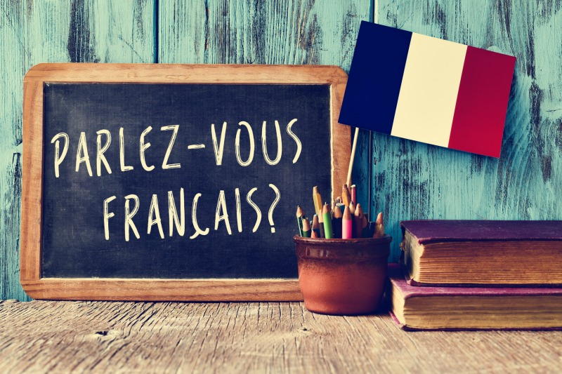 Requirements for French Language in Unilag