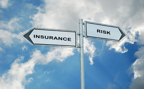 Requirements for Insurance in Unilag
