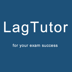 LagTutor Blog