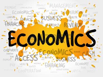 Economics in Unilag