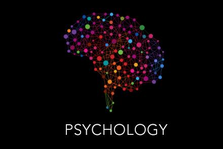 Psychology in Unilag