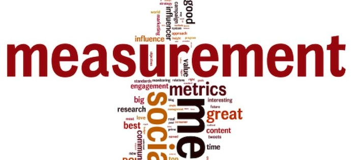 Requirements for Master of Education in Measurement and Evaluation in Unilag (Full Time)