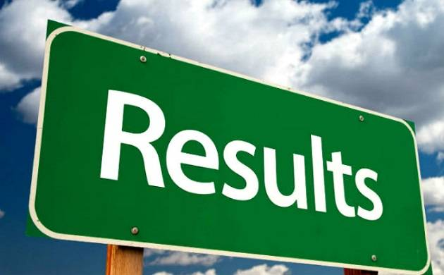 How to check your 2019 Unilag Post UTME results
