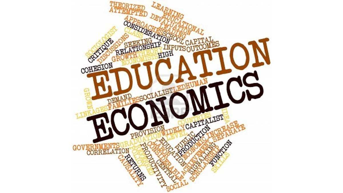University of Lagos undergraduate specific admission requirements for Economics 2020