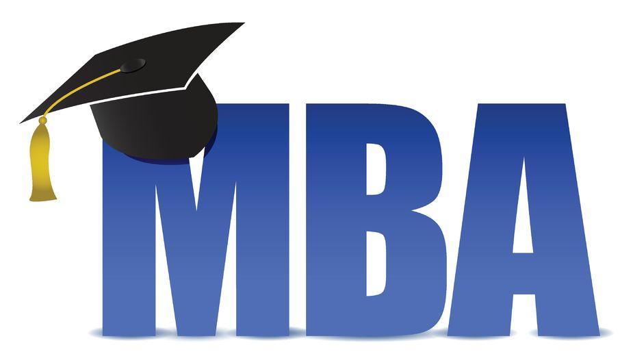 2020 Unilag Post Graduate Forms on Sale Till December